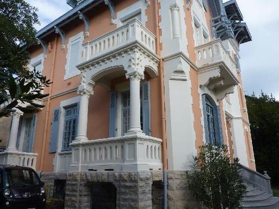 Le Bon Coin Location Appartement Toulon